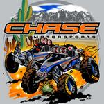 Chase motorsports class 1 and 1600 race cars.
