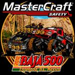Yet another design for our friends at MasterCraft Safety.