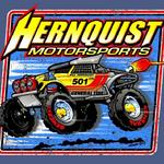 The Bill Hernquist class 5 unlimited restored to race the NORRA Mexican 1000.
